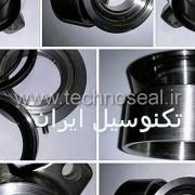 ساخت پمپ سولزر Sulzer مدل SE1 SE2 SEW A